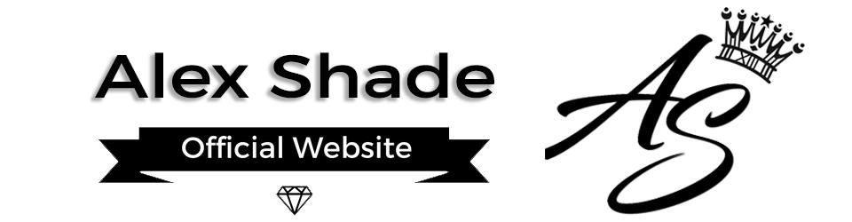 Alex Shade